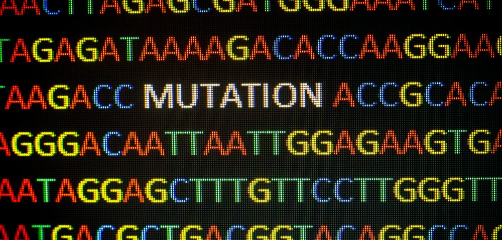 Study Reports 1st XLH Case Due to Mutations in PHEX, NPR2 Genes