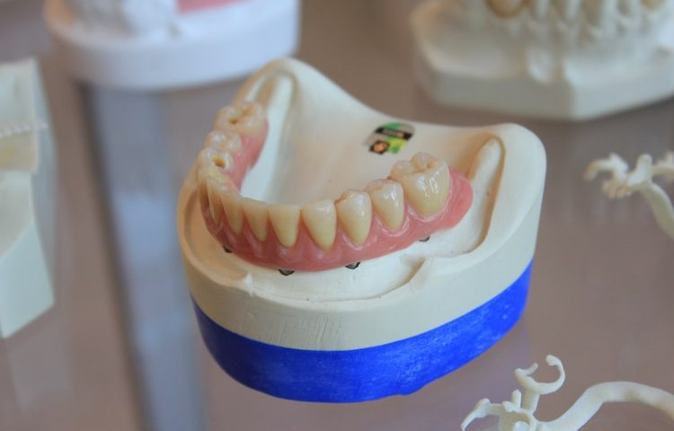 Mouse Study Provides Quantitative Insight on Dental Defects in XLH