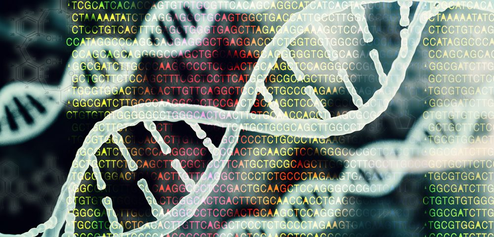 New XLH-causing Gene Mutation Found in Chinese Family, Case Report Suggests