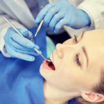 oral health, quality of life